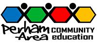 Perham Area Community Education