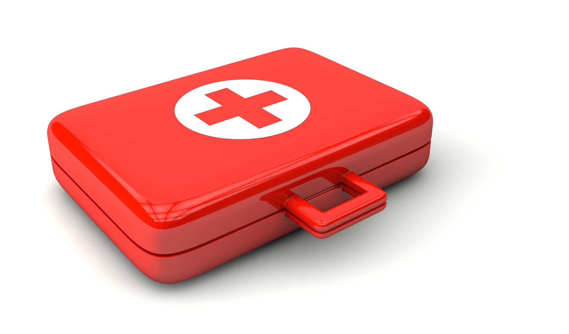 First aid courses online uk 50mg