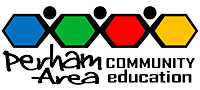 Perham Area Community Education